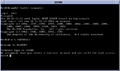 NetBSD 6.1 Console Login.png