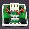 NetDSL-Splitter NetCologne, YCL PCB1137-B-0958.jpg