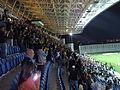 Netanya-Stadium 32.JPG