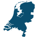 Netherlands water.png