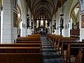 Netterden St. Walburgis PM18-01.jpg