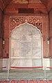 Neu-Delhi Jama Masjid 2017-12-26z.jpg
