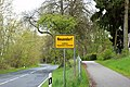 Neuendorf (Lütow) - OE N.jpg