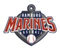 Neues Logo Hamburg Marines.png