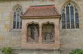 Neunkirchen am Brand, Pfarrkirche St. Martin, 004.jpg