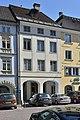 Neustadt 25, Feldkirch 1.JPG