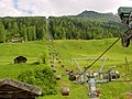 Neustift, cable car - panoramio - Frans-Banja Mulder.jpg