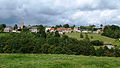 Neuville-Day-FR-08-le village-03.jpg