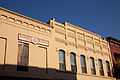 Nevada City Downtown Historic District-50.jpg