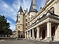 Nevers (Nièvre) - 49114349663.jpg