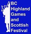 New BC Highland Games and Scottish Festival logo.jpeg