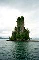 New Eddystone Rock(js)02.jpg