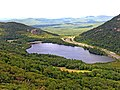 New Hampshire-4969 - View from Cannon Mountain (4447008731).jpg