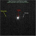 New Horizons Look Back at Jupiter.jpg