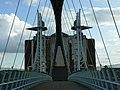 New Manchester - panoramio - dzidek (5).jpg