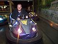New Orleans Bumper Cars 2006.jpg