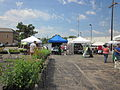 New Orleans Farmers Market Uptown Aug 2011 4.JPG