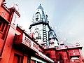 New Vishwanath Temple.jpg