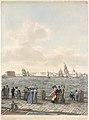 New York Harbor from the Battery MET DT2089.jpg