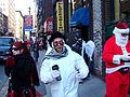 New York Santacon 2008, photo by istolethetv (2).jpg