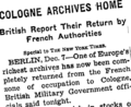 New York Times Snippet Cologne Archives.png