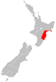 New Zealand provinces Hawkes Bay.png
