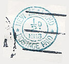 New Zealand stamp type A7b.jpg
