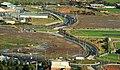 New road, Newtownards (4) - geograph.org.uk - 1567056.jpg