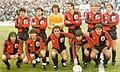 Newells 1988.jpg