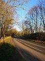 Newhaven Road - geograph.org.uk - 1092547.jpg