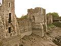 Newport Castle 16.JPG
