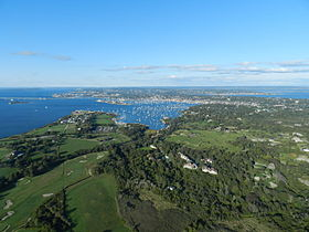 Image Result For Rhode Island Colony