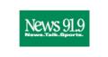 News919logo.png
