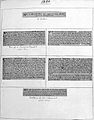 Newspaper cuttings about dentists and artificial teeth Wellcome L0000331.jpg