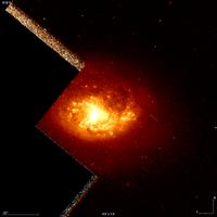 Ngc4384-hst-606.png