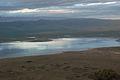 Ngorongoro 2012 05 29 2288 (7500938668).jpg