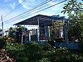 Nhà anh 3 Quốc 2014 - panoramio.jpg