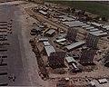 Nha Trang Air Base arrays, September 1967.jpg