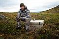 Nick Hoffman - Alaska.jpg