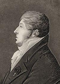 Nicolas Isouard. (Source: Wikimedia)