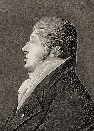 Nicolas Isouard - Nicolas Isouard.