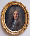Nicolas de largilliere, ritratto di jean-jacob gaudart du petit-marest, 1700-08 ca..JPG