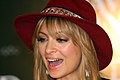 Nicole Richie (7270950706).jpg
