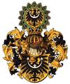 Nieder-Schlesien Wappen 1890.png