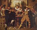 Niederl Trachten Buytewech 1620.jpg