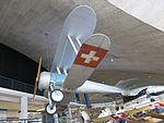 Nieuport N-28 C-1 1918-30.jpg
