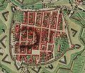 Nieuwpoort, Belgium ; Ferraris Map.jpg