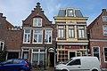 Nieuwstraat 13-15, Enkhuizen.jpg