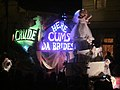 Night Royal St KdV 2013 Da Brides.JPG