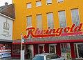 Nightclub Rheingold - panoramio.jpg